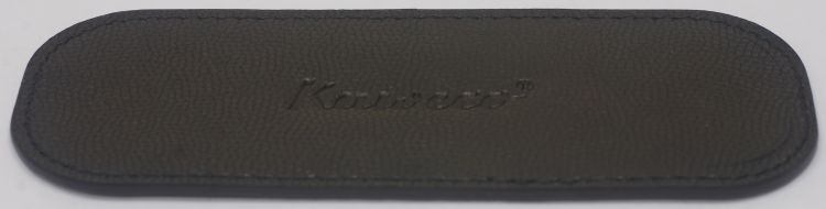 Kaweco Sport ECO Leather Pen Pouch