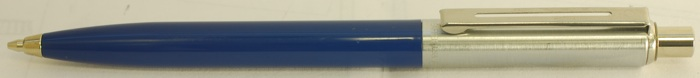 SH1168 Sheaffer Sentinel Pencil.