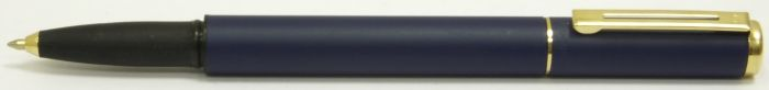 SH1444 Sheaffer Award Rollerball, boxed.