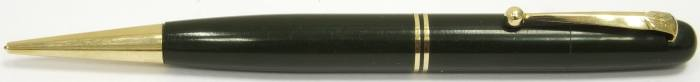 SW638 Fyne Poynt Pencil.