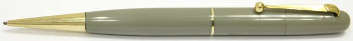 SW639 Fyne Poynt Pencil.