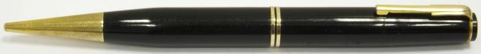 SW640 Fyne Poynt Pencil.